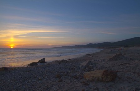 jalama-beach-sunset-1-_fb