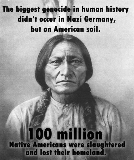 native-am-genocide-01