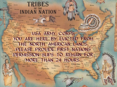 native_american_tribes_mapevict