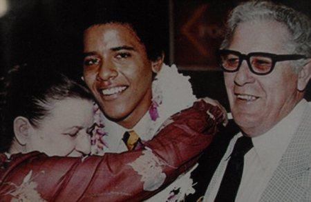 obama-rothchild