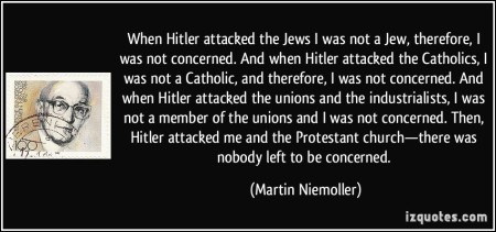 quote-i-was-not-a-jew-therefore-i-was-not-concerned
