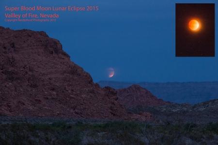 vof-eclipse-20150927-salesprintfb