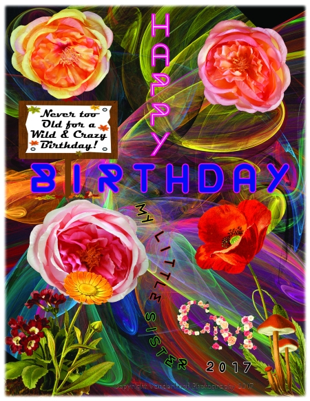 Carol b-day card feathered_1FB