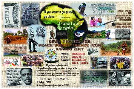 2017 Oct Osun Youth Peace Summit_FB