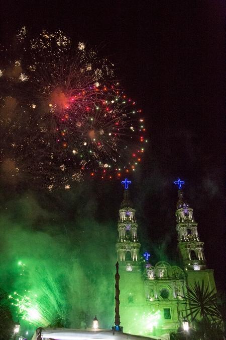 20171014 Fesita fireworks-8731_FB