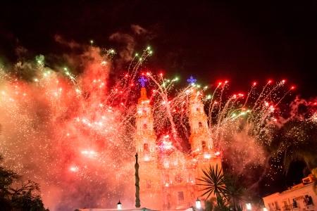 20171014 Fesita fireworks-8871_FB