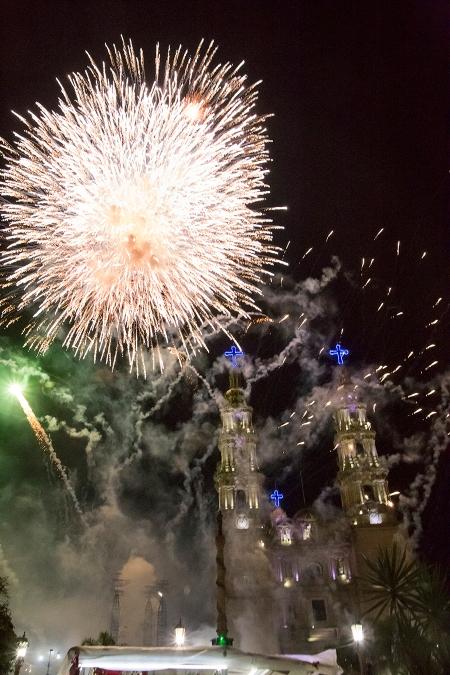 20171014 Fesita fireworks-8945_FB