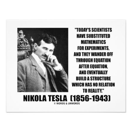 relation-quotes-nikola-tesla