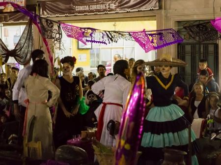 20171102 Dia de Muertos-9962_FB