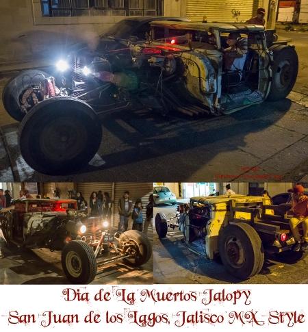 20171102 Dia de Muertos-Jalopy trio_FB