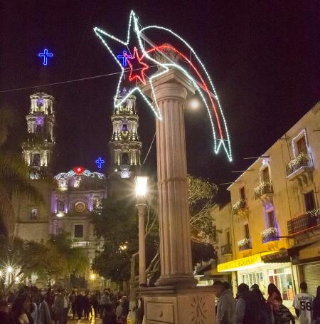 20171204 super Moon & church plaza-0324_FB
