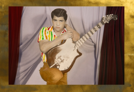 20171231 Old guitar player photo-0514_Colorized_FB