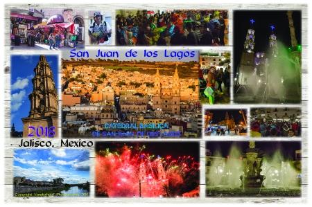 20180104 San Juan Visitas_05_FB