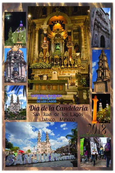 20180127 San Juan Candelaria_01FB