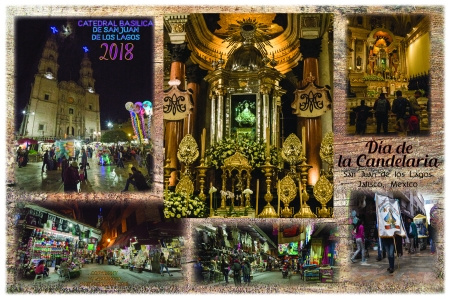 20180128 San Juan Candelaria_02FB