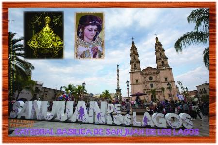 20180305 Basilica church & Saint objects_01FB