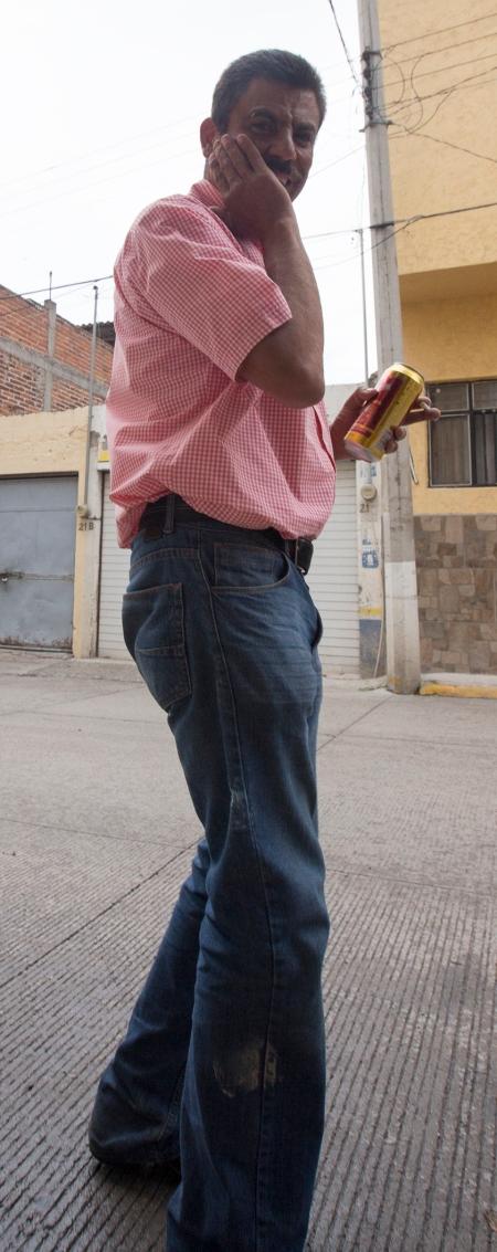 201800710 Mexicano gringo-4203_FB
