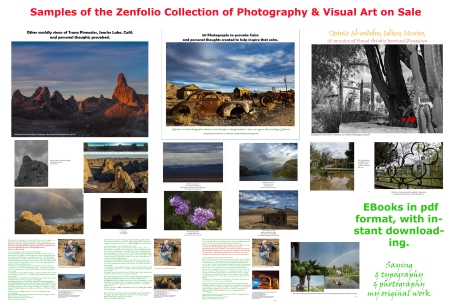 2018 Zenfolio Photography site advertising for my blog_B_FB