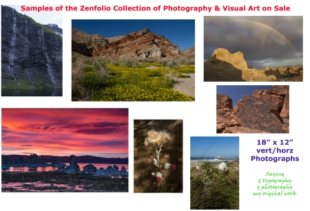 2018 Zenfolio Photography site advertising for my blog_C_FB