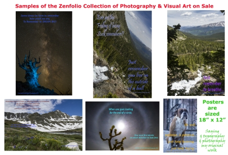 2018 Zenfolio Photography site advertising for my blog_FB