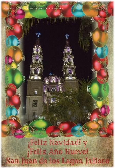 !2016 San Juan Feliz Navidad BFB