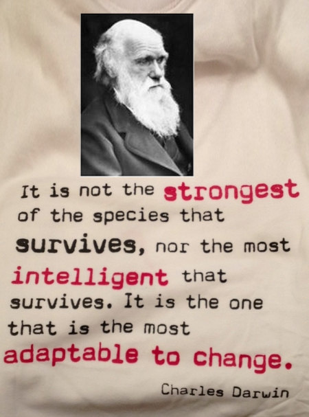 2017 charles-darwin-adapt-to-change