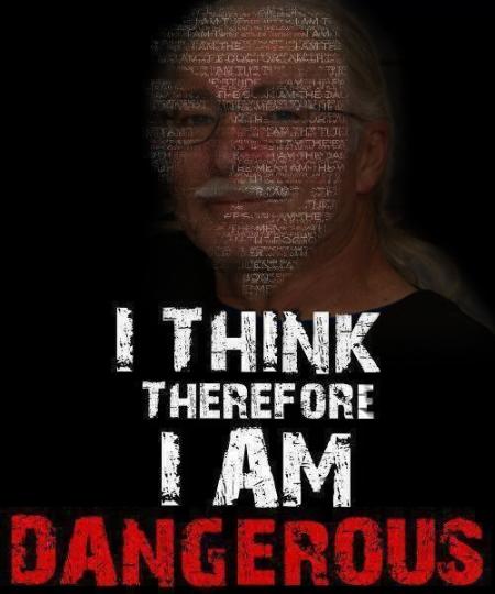 Dangerous for thinking_B