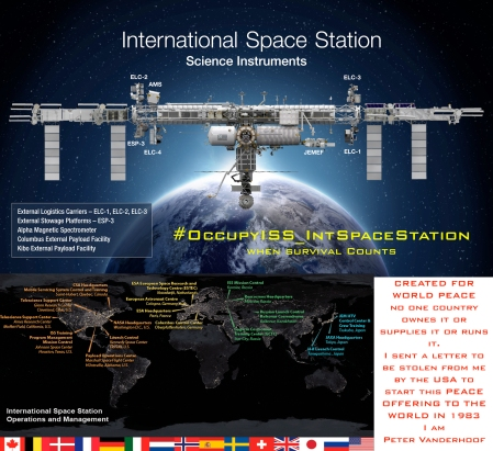 ISS_science_facilities & ISS occupyISS_FB