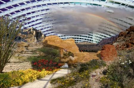 domewindowsfor greenhouse01