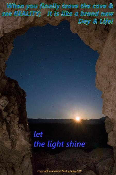 20151120 Emerging Moon-4207-Let the light shine2019FB