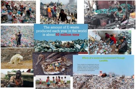 2018 world pollution statndardsFB