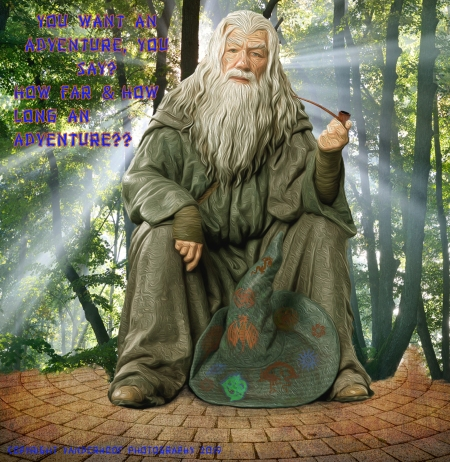 gandalf1AOilPainted_FB