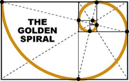 Golden_Spiral1